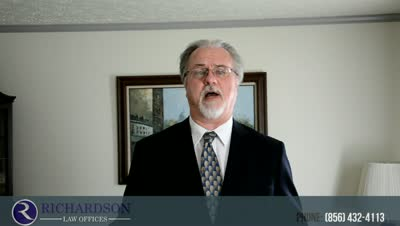 Dealing with Debts to Friends or Family in NJ Bankruptcy