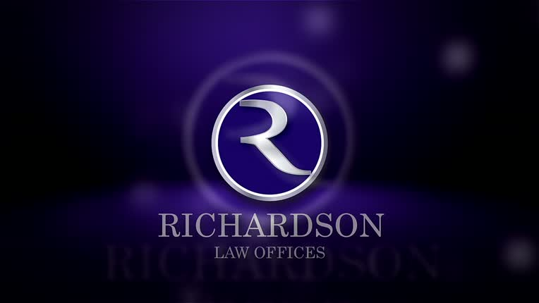 Can I Be Arrested in NJ For Not Paying a Debt? | Richardson