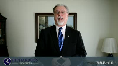 Defending Collection Lawsuits by Debt Buyers in NJ