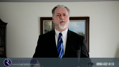 Student Loan Problems? NJ Lawyer Steve Richardson Can Help!