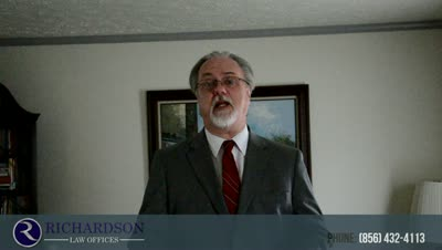Perkins Federal Student Loan Program
