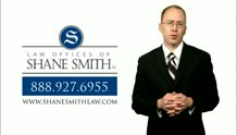 How Our Georgia Personal Injury Law Firm Is Different