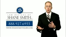 Do I Need a Lawyer for a Car Accident in the Atlanta Area?