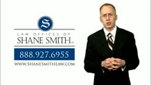 Been in a car accident in Atlanta? Get the compensation you deserve!