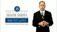 How Much It Costs to Hire an Atlanta Auto Accident Lawyer