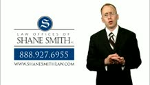 Extremely Valuable Information For Victims of DUI