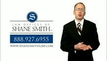 Atlanta Accident Lawyer Discusses Recorded Statements