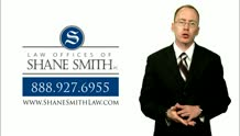 Atlanta Auto Accident Lawyer on Full Insurance Coverage