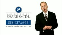 GA Injury Lawyer Talks about His Firm's Successful Cases