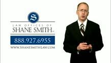 Georgia Injury Lawyer Helps DUI Accident Victims Get Closure