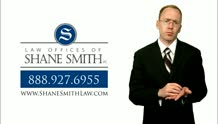 Georgia DUI Victim Advocate Explains Punitive Damages