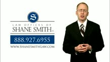 How to Handle a Possible Wrongful Death Case in Georgia