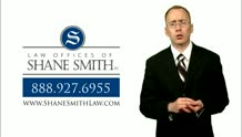 Get Fair Compensation in a Georgia Wrongful Death Claim