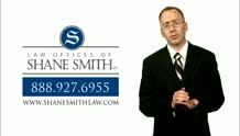 Is Your Settlement Offer for Your Georgia Car Accident Fair?