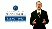 How a Georgia Personal Injury Lawyer's Website Can Help You