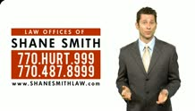 Atlanta DUI Injury Lawyer Helps Victims of Drunk Drivers