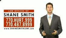 DUI Accident Liability and Claims in Georgia