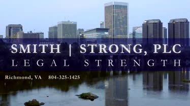 About our Richmond Family Law Firm