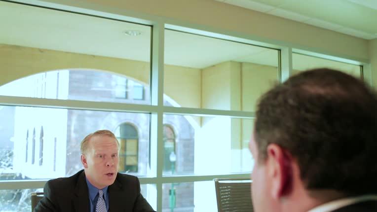 Experienced Business Litigation Attorneys In South Dakota