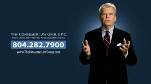 Law Auto Group >> Is An Auto Dealer Hiding Behind An As Is Contract The Consumer