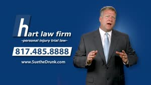 Hands Free Devices Cause Of Distracted Driving Accidents The Hart Law Firm