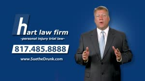 Motorcycle Accident Attorneys In Texas   The Hart Law Firm