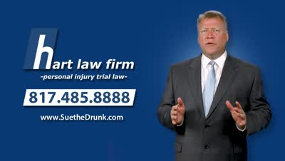 Dislike Frivolous Lawsuits? So Does Dallas Injury Attorney