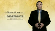 Information on Insurance Claims and Bad Faith