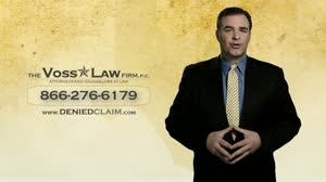 Understanding The Role Of Commercial Loss Adjusters The Voss Law Firm P C