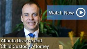 asset protection divorce georgia attorny