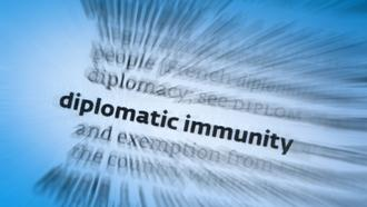 How The Texas Tort Claims Act Affects Govermental Immunity