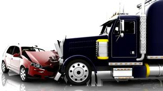 Case Results From A Trucking Accident